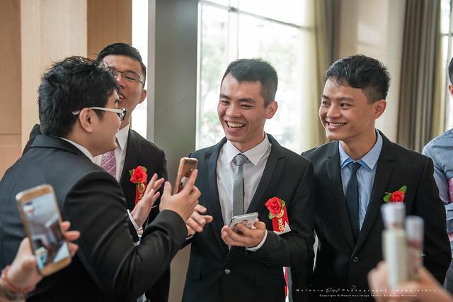peach-20170416-wedding-229