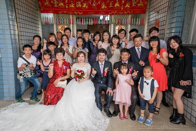 peach-20170416-wedding-624