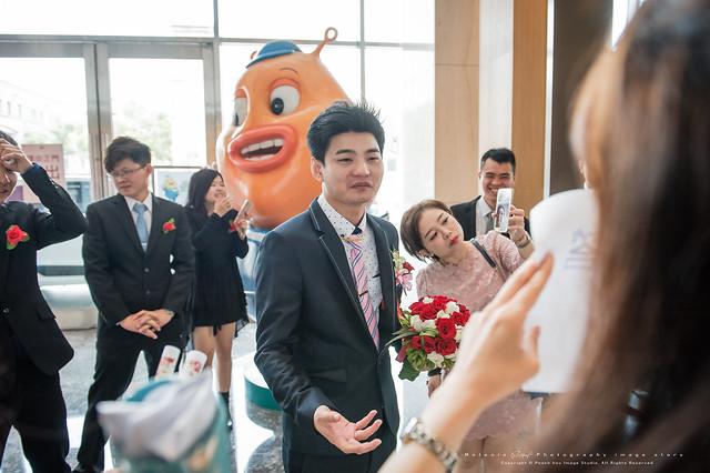 peach-20170416-wedding-270