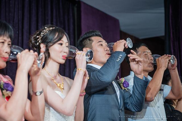 peach-20170422-wedding-684