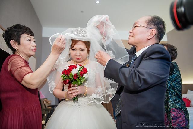 peach-20170416-wedding-499