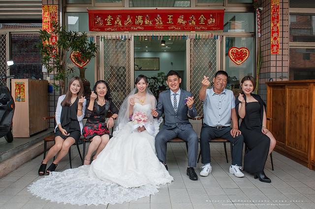peach-20170422-wedding-426