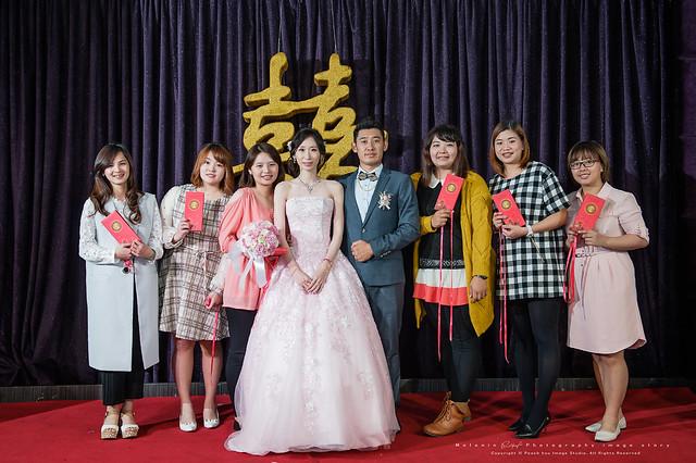 peach-20170422-wedding-798