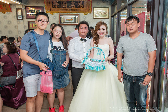 peach-20170528-WEDDING-691