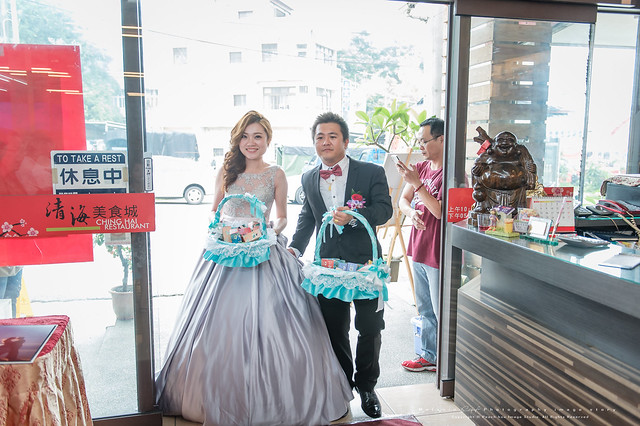peach-20170528-WEDDING-535