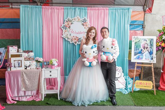 peach-20170513-wedding--879