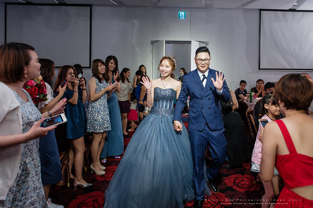 peach-20170709-wedding-469