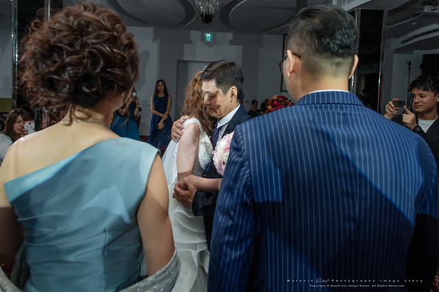 peach-20170709-wedding-312