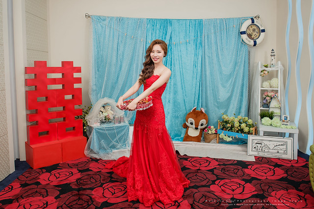 peach-20170709-wedding-1118