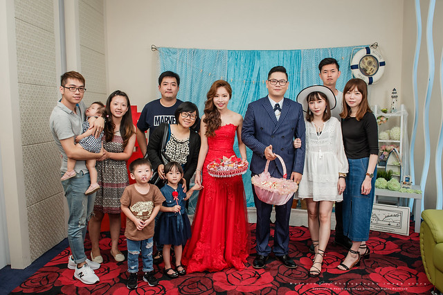 peach-20170709-wedding-1064