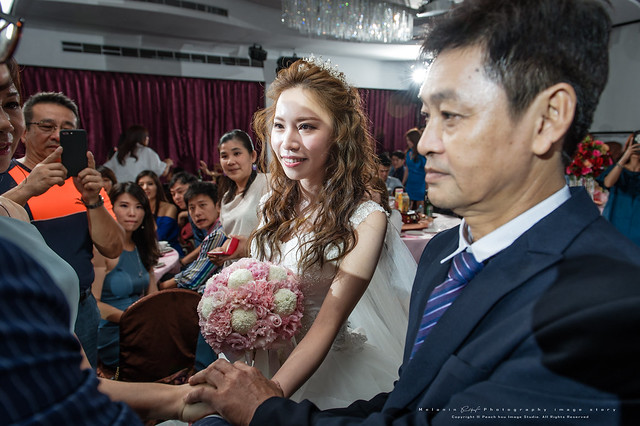 peach-20170709-wedding-331