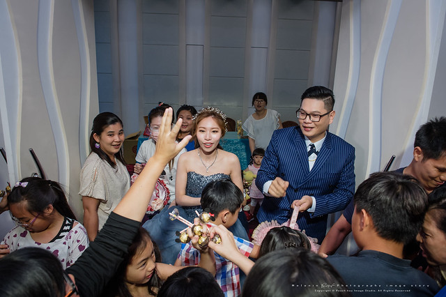 peach-20170709-wedding-459