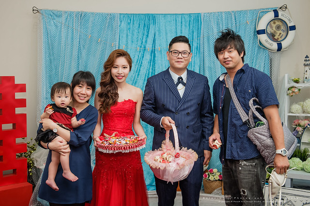 peach-20170709-wedding-1020