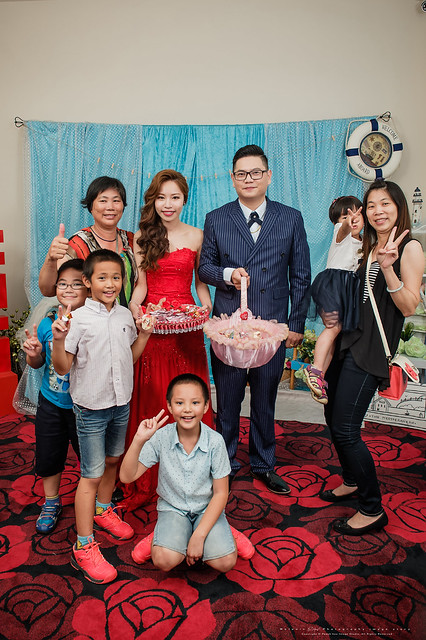 peach-20170709-wedding-1083