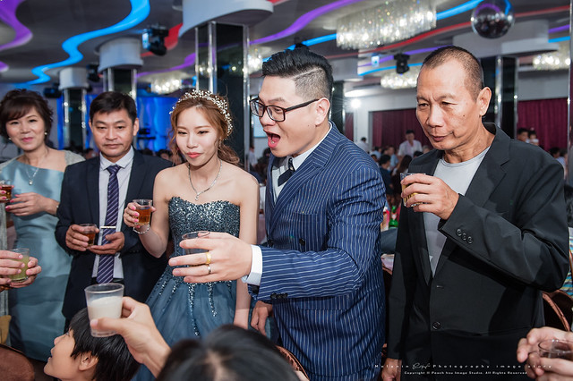 peach-20170709-wedding-580