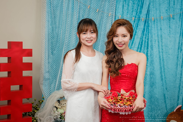 peach-20170709-wedding-1120