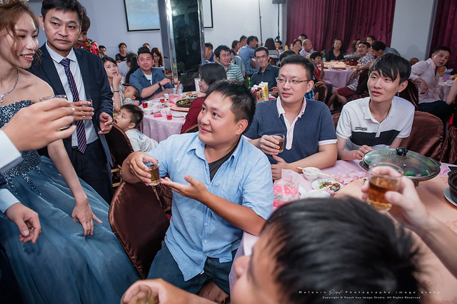 peach-20170709-wedding-609