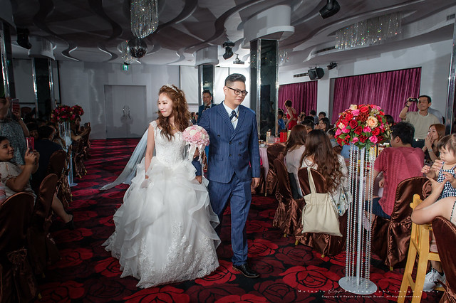 peach-20170709-wedding-370