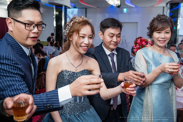 peach-20170709-wedding-619