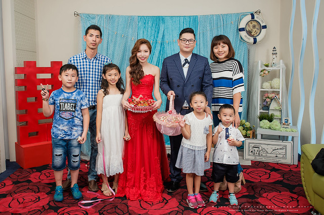 peach-20170709-wedding-1137