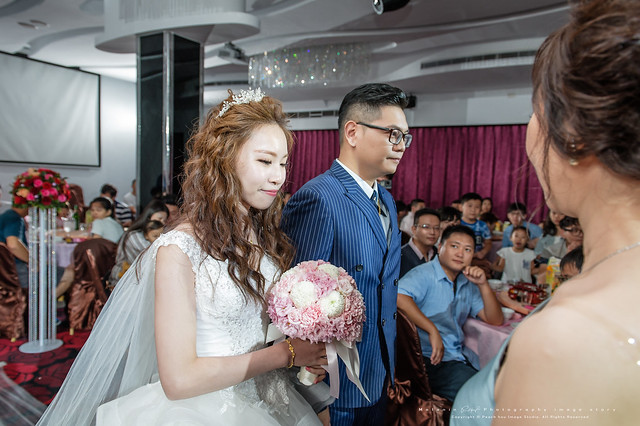 peach-20170709-wedding-335