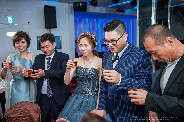 peach-20170709-wedding-559