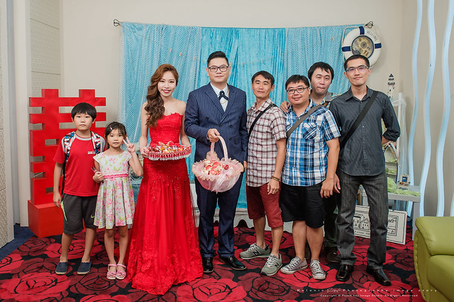 peach-20170709-wedding-1005