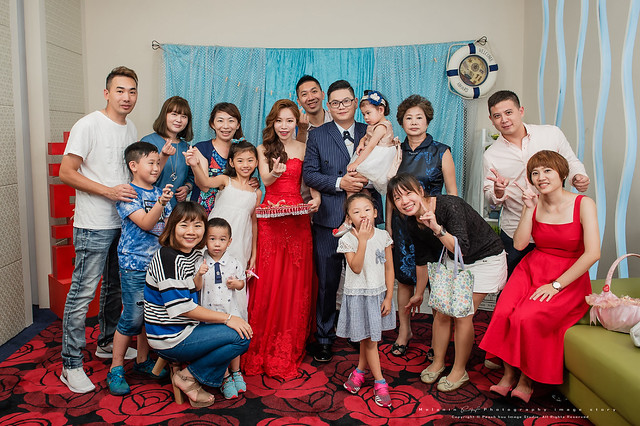 peach-20170709-wedding-1130