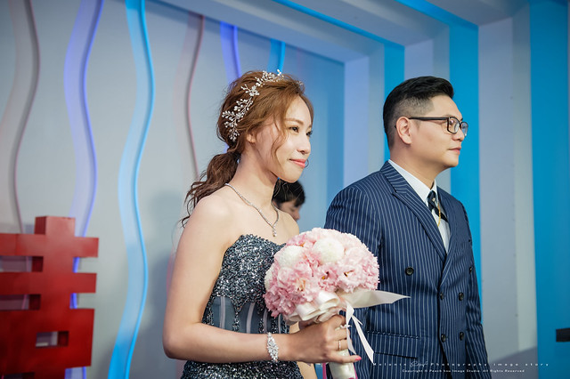 peach-20170709-wedding-487