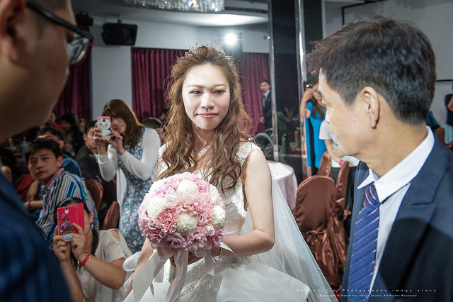 peach-20170709-wedding-294