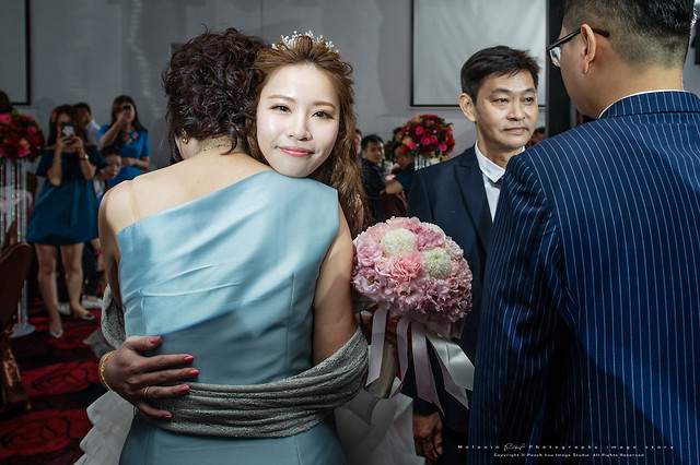 peach-20170709-wedding-283