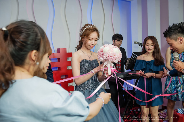 peach-20170709-wedding-498