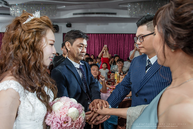peach-20170709-wedding-334