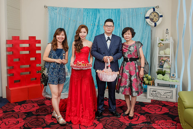 peach-20170709-wedding-1131