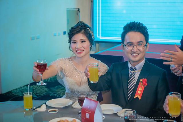 peach-20170813-wedding-609