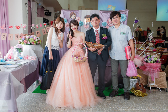 peach-20170820-wedding-801
