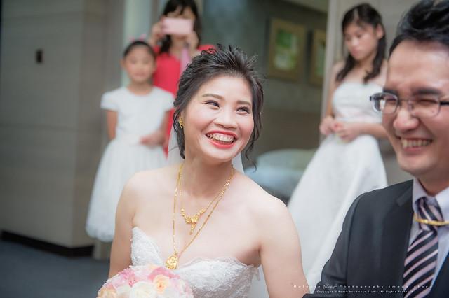 peach-20170813-wedding-269