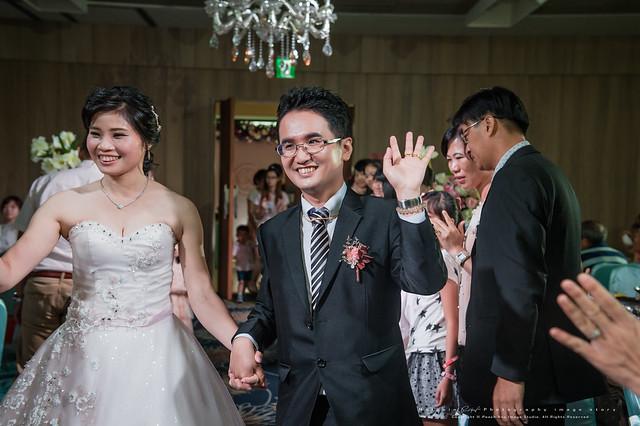 peach-20170813-wedding-628