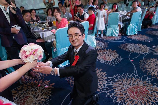 peach-20170813-wedding-530