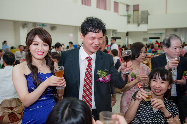 peach-20170820-wedding-702
