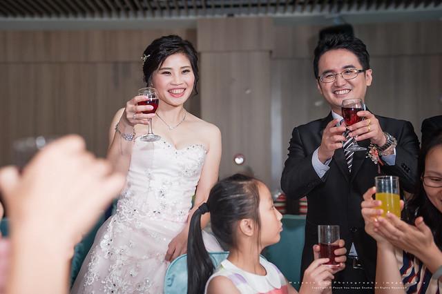 peach-20170813-wedding-697