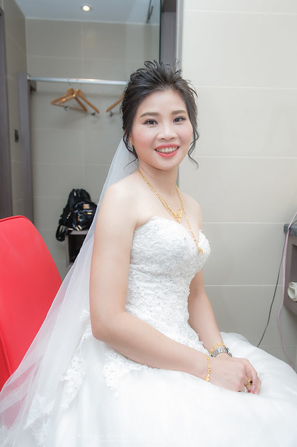 peach-20170813-wedding-239