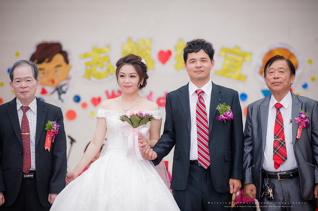 peach-20170820-wedding-521