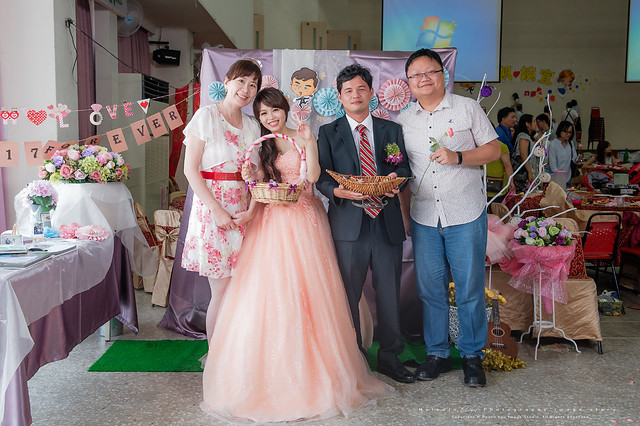 peach-20170820-wedding-779