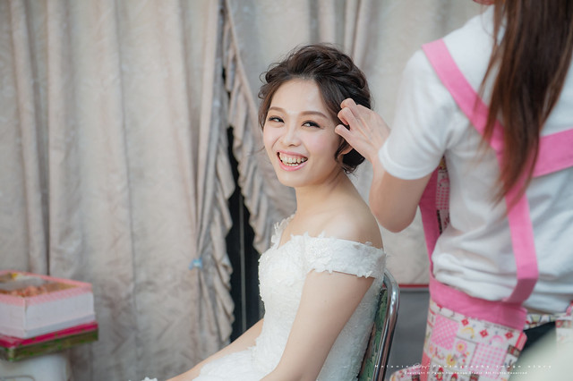 peach-20170820-wedding-91