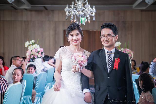 peach-20170813-wedding-568