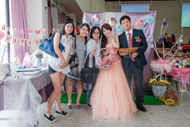 peach-20170820-wedding-804