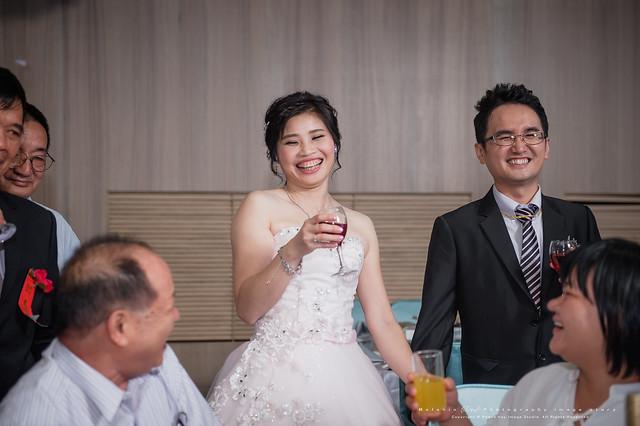 peach-20170813-wedding-749