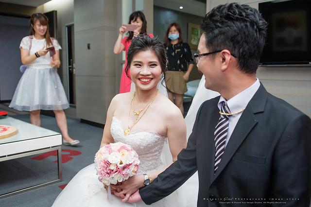 peach-20170813-wedding-258