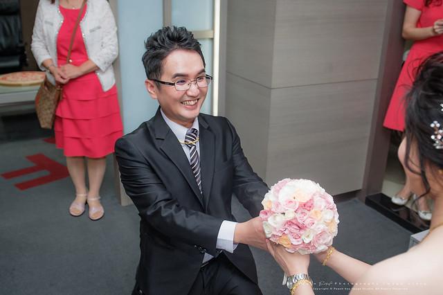 peach-20170813-wedding-245